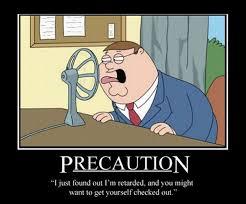 Family Guy Birthday Meme - guy motivational posters 20 pics