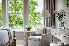 corner chair for bedroom corner chair bedroom traditional bedroom studio m interiors