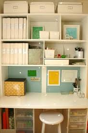 Office Organization Ideas 111 Best Office Storage Ideas Images On Pinterest Home Decor