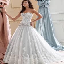 david bridals david bridal plus size wedding dresses pluslook eu collection
