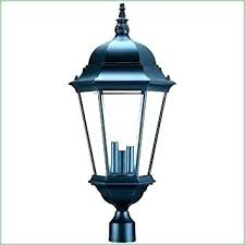 lowes outdoor lighting sale lowes outdoor lighting outdoor lighting outdoor lighting brushed