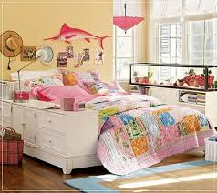 Room Decorations For Teenage Girls Girls Bedroom Endearing Image Of Teenage Bedroom On A Budget