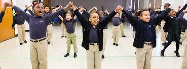 Leadership Prep Bed Stuy Uncommon Schools North Star Academy Free Public Charter