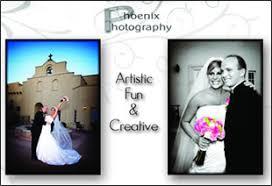 wedding photographers kansas city wedding photographers in kansas city tie the knot kansas city style