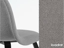 tissu canapé au mètre tissu au mètre kvadrat hallingdal 65 58 coloris galerie møbler