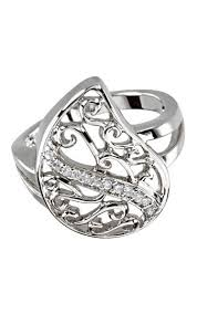 symbolic rings religious and symbolic rings r43044