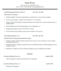 Resume Personal Interests Examples by Professional Veterans Service Officer Templates To Showcase Your
