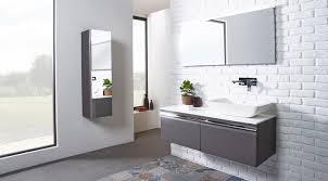 contemporary bathroom furniture uk mdf sparaying bespoke