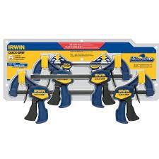amazon black friday tools 24 best wood tools images on pinterest wood tools power tools