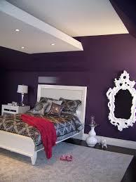 Matte White Bedroom Bedroom Purple Bedroom Ideas Vitt Sidobord Wall Art White Bed