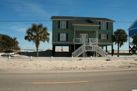 beach front cottage south carolina luxury homes mansions for