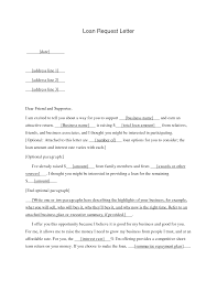 cover letter for bank loan proposal request letter to bank manager for business loan cover letter