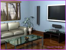 home interior design software best 25 3d interior design software ideas on design a