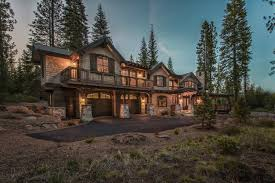Mountain Home Exteriors Pictures Of Luxury Mountain Homes Home Decor Ideas