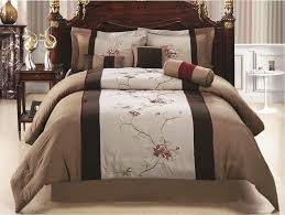 Queen Size Bed Comforter Set White Bed Comforter Sets U2014 All Home Ideas And Decor Best Bed