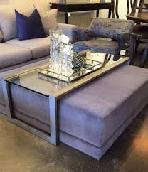 Living Room Furniture Ct Iron Living Room Furniture D Hierro Iron Doors Plano Tx