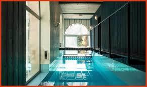 chambre hotes dijon chambres d hotes dijon et environs awesome la cour berbisey chambre