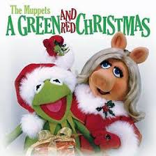a green and red christmas muppet wiki fandom powered by wikia