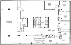 wedding floor plans rooms floor plans weddings tower center memphis tn