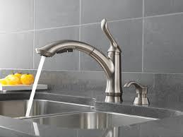 Addison Kitchen Faucet Delta Kitchen Faucet Reviews Kitchen Mommyessence Com