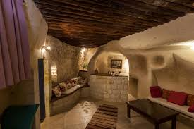 the cappadocia hotel urgup turkey booking com