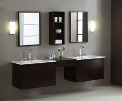 Bathroom Vanities Sets Double Bathroom Vanities Mica Iii Modern Bathroom Vanity Set With