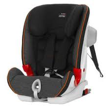 siege auto isofix groupe 0 groupe 1 2 3 orchestra