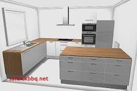 meuble plan de travail cuisine luxe meuble plan de travail cuisine pour idees de deco de cuisine