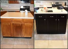 kitchen maid cabinet colors 34 best kitchen cabinets images on pinterest dressers kitchen