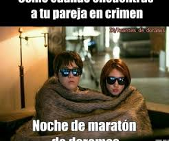 Funny Memes Espaã Ol - 33 images about kdrama kpop memes español on we heart it see