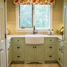 Calgary Kitchen Cabinets How To Solve Your Laundry Room Frustrations Casa Flores