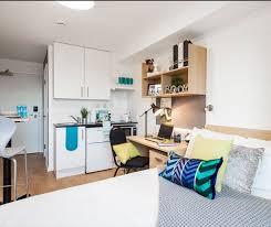 studio rooms room prices prince consort village cus living villages