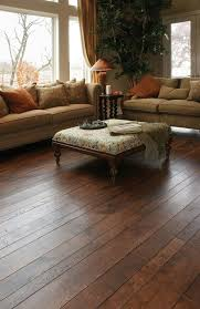 how do you clean your hardwood floors