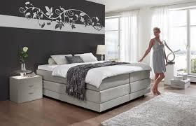 Schlafzimmer In Beige 14 Schlafzimmer In Rot Gestaltet Romantisches Flair Pur