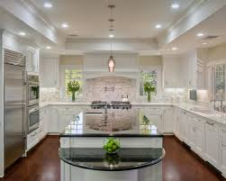Kitchen Ceiling Design Ideas Tray Ceiling Design Ideas Houzz