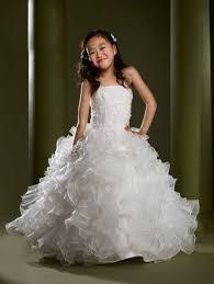wedding dress edmonton 25 beste ideeën wedding dresses edmonton op