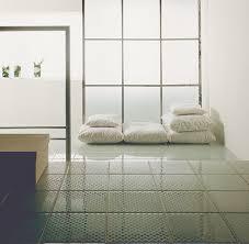 Glass Tile Installation Villi Glass Usa Inspirations