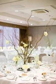 wedding flowers essex essex wedding florist a vintage wedding and andrew