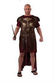 Roman Soldier Halloween Costume Roman Warriors Roman Garb Warriors Roman Warriors