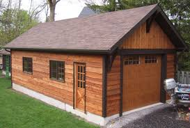 cabin garage plans cad northwest workshop and garage plans cadnw