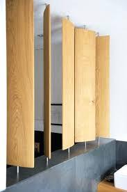 claustra de bureau claustra bureau amovible amovible peu atre intacressant pour