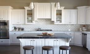 Ideas For Above Kitchen Cabinet Space Kitchen Cabinets Decor Kitchen Design Throughout Kitchen
