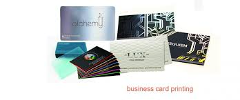 templates print business cards fedex as well as print business