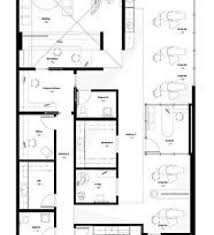 cancer center layout plan office floor plans oncology airm bg