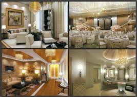 ambani home interior let s a look the mukesh ambani s new house antila