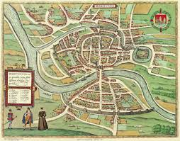 Canterbury England Map by 10 Best Old Maps And Prints Images On Pinterest Bristol Antique
