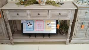 Home Hobby Table Hobby Lobby Furniture Are Sconces French Wood How To Buy
