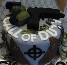 birthday cake ideas for teen boys marvelous cake decoration