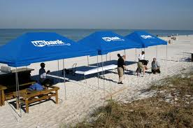 Beach Awnings Canopies Canopies Awnings All Awnings