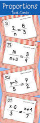 best 20 high algebra ideas on pinterest high